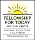 Fellowship For T.