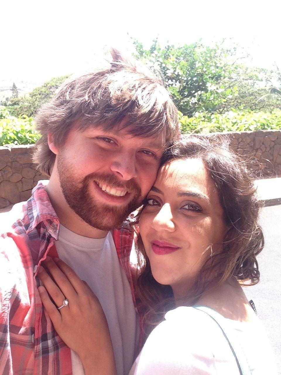 libellously fastest dating app california