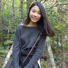 Ying Z.