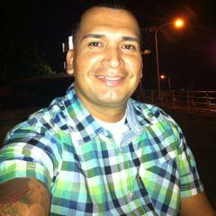Edgar Valladares G.