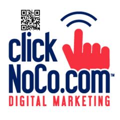 ClickNoCo.com
