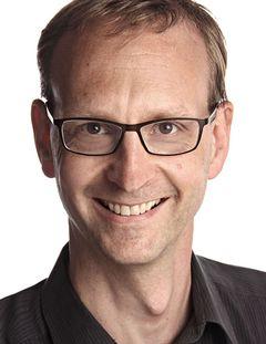 Tim B.
