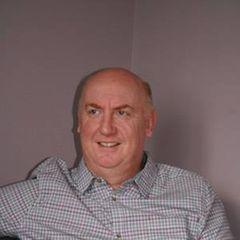 Ian A.