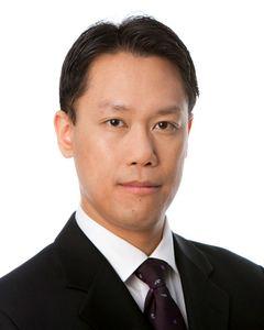 Brian Jang, C.