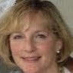 Nancy K D.