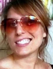Laura Siobhan P.