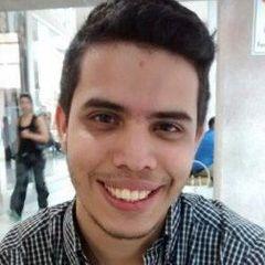 Amir G.