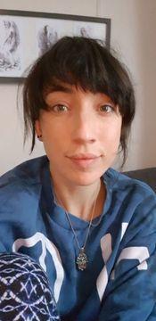 Sarah Jane E.
