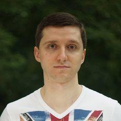Vladimir R.