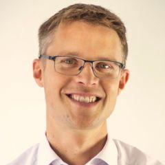 Jesper T.