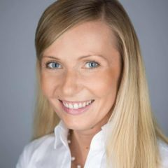 Karin Hohn