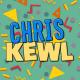 ChrisKewl