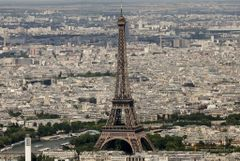 French Cultural E.