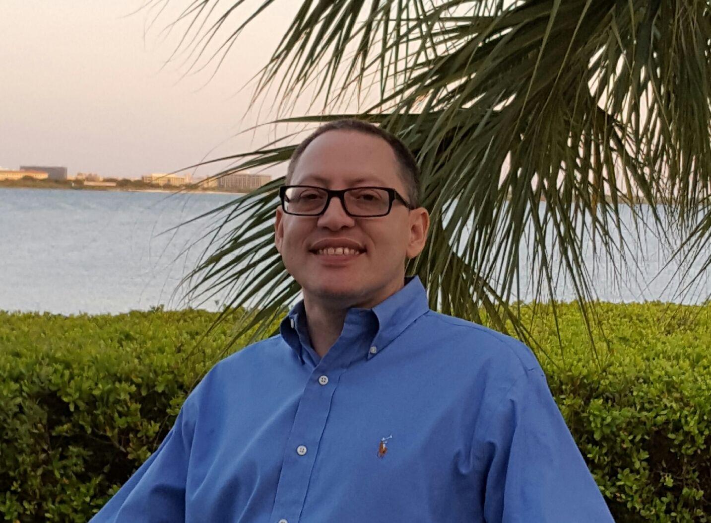 Startup Tampa Bay (Entrepreneurs And Small