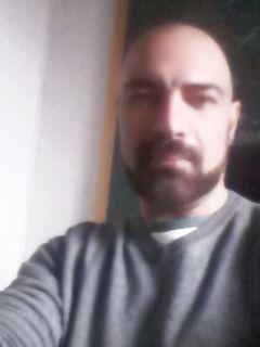 Fabio G.