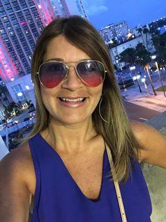 Brenda Izel G.