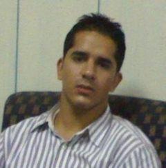Ansar R.
