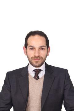 Giovanni Luca s.