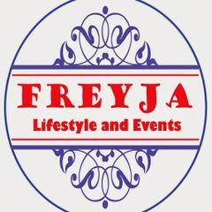 Freyjalifestyle