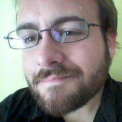 Chad Michael Van A.