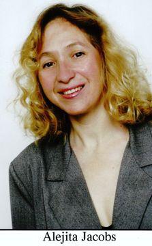 Alehita J.