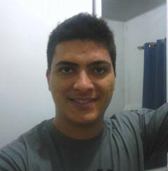 Cleiton Gonçalves de A.