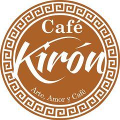 Café K.