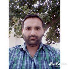 Gurwinder Singh S.