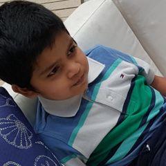 Maheswara G