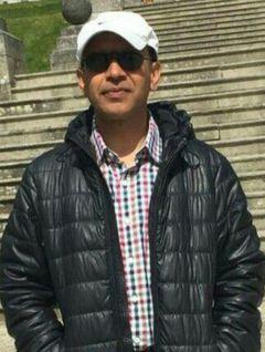 M.Ravindra