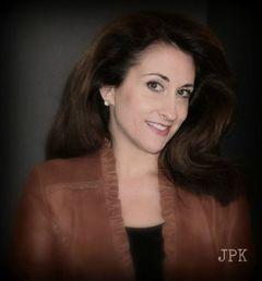 Jen Phillips K.