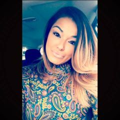 Karinah S.