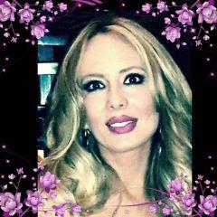 Mily Diaz T.