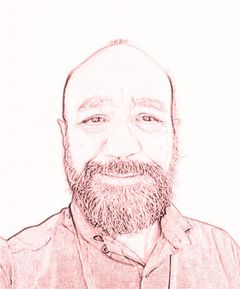 Enrico Di C.