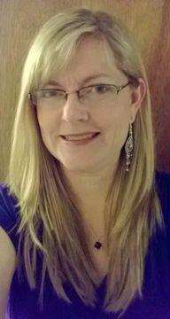 Diane Kephart - C.