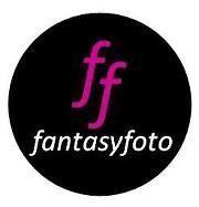 Fantasyfoto S.