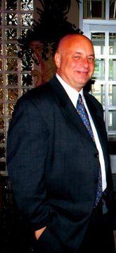 Hugh R.