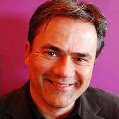 Jean-Philippe C.