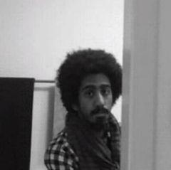 Ahmed Al S.