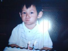 Darren.G