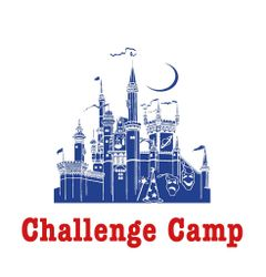 Challenge C.
