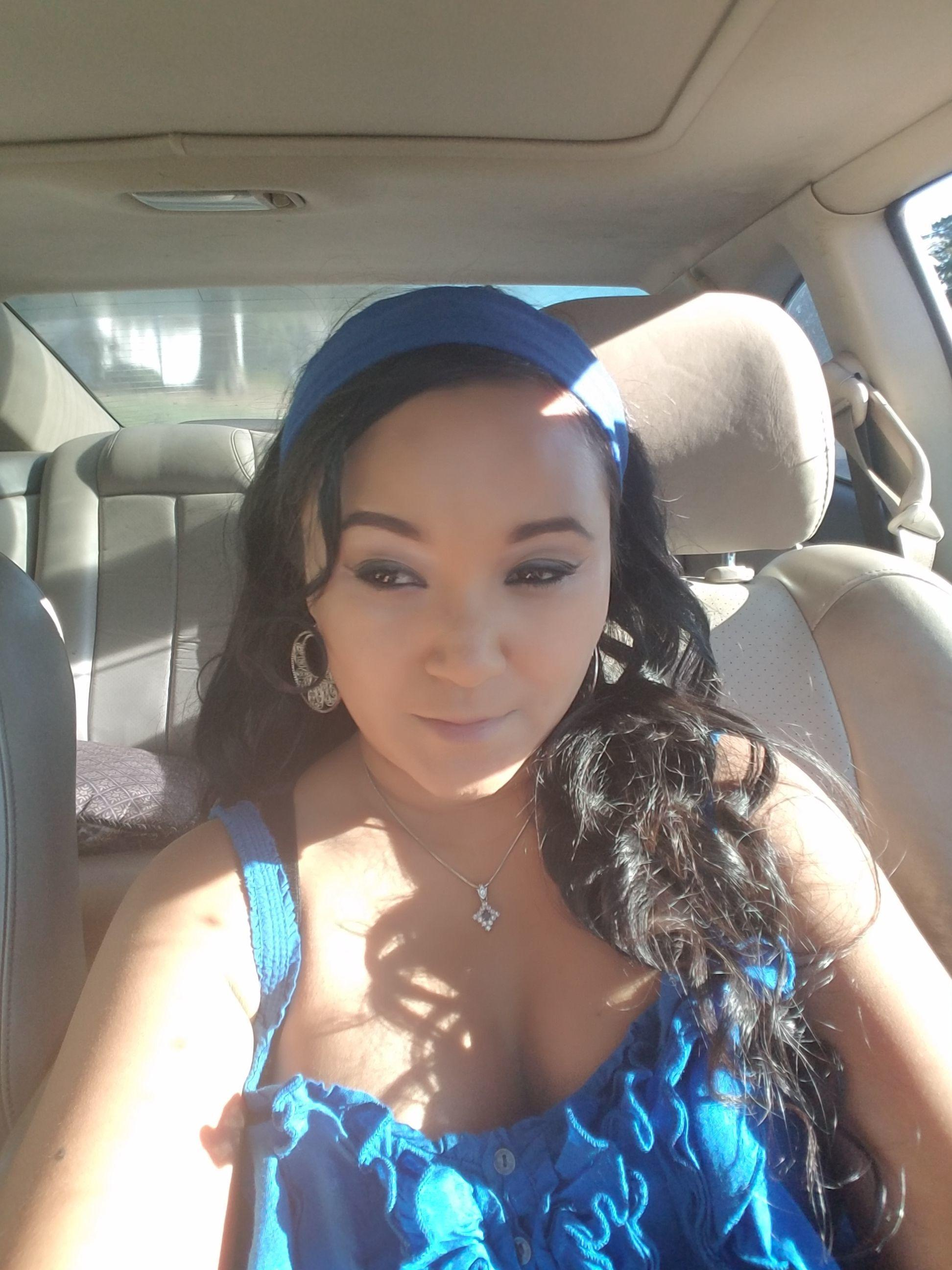 meet fresno singles Meet christian singles in fresno, california online & connect in the chat rooms dhu is a 100% free dating site to find single christians.