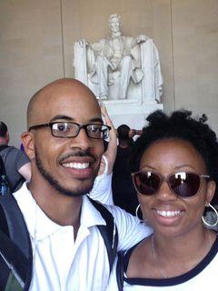 Aisha Jackson H.