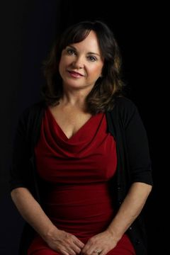 Pam D.