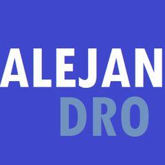 Alejandro M.