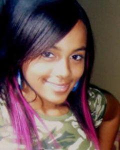 Cassie M.