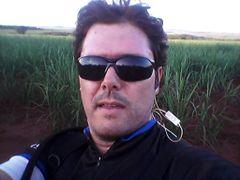 Sérgio R.
