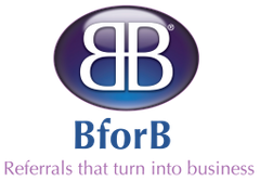 BforB A.