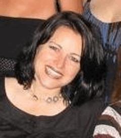 Kristi Jacobs W.