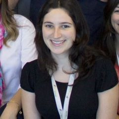 Ellen Kenne M.
